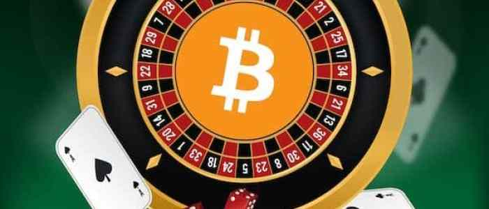 Successful strategies for Bitcoin Dice Games