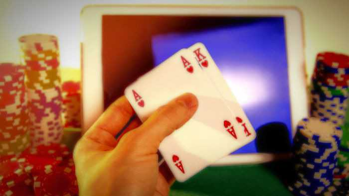 Benefits of Playing Online Slots Games