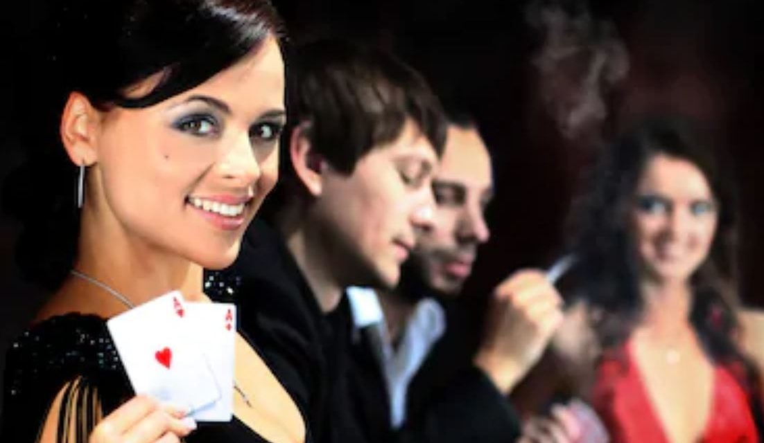 5 Tips To Help Beginners Pick The Right Online Casino Site
