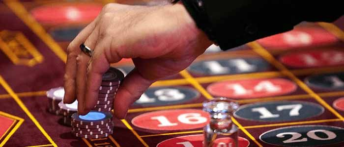 Aspects Of Casino Games Online